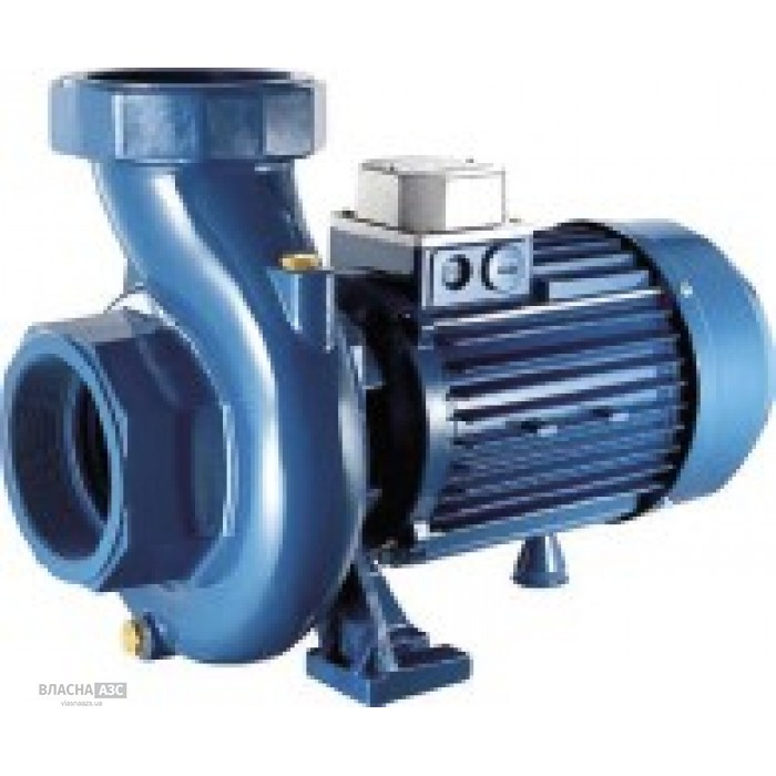 Насос для перекачки дизельного топлива CG-1600,  220 В, 600-1600 л/мин