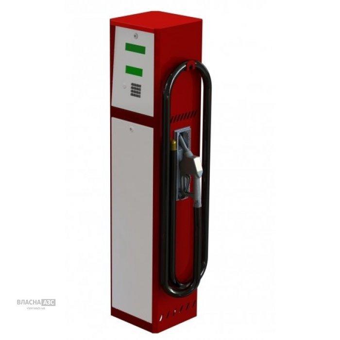 Топливораздаточная колонка STELA