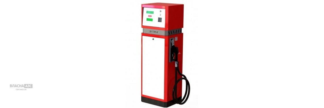 Топливораздаточная колонка PRIME