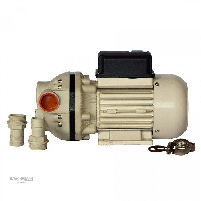 Насос для AdBlue BD-30, 220 В, 30 л/мин