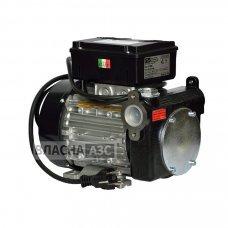Насос для  палива PA 220 В, 70/80/100/150 л/хв