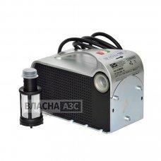 Насос для перекачки дизельного топлива DC TECH,  12/24В, 40 л/мин