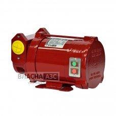 Насос для бензину, ДП, гасу IRON EX50, 220 В, 50 л/хв