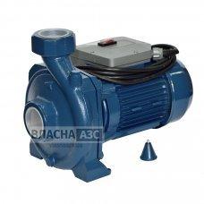 Центробежный насос для перекачки дизельного топлива CG-150,  220В, 150-500 л/мин