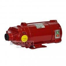 Насос для бензину AG-800, 220В, 70-80 л/хв