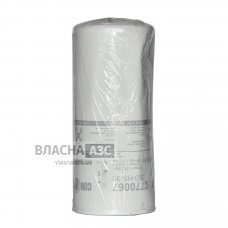 Фільтр (злегка зім'ятий корпус) для очистки палива CIMTEK 260-HS-30