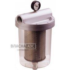Фільтр тонкого очищення дизельного палива FG-150BIO
