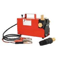 Насос для дизельного палива E 12,24 вольт, 30,40 л/хв