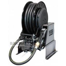 Заправочный комплект PIUSI PITSTOP, 12 В, 45 л/мин