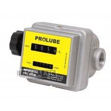 Счетчик учета топлива Prolube FM-100